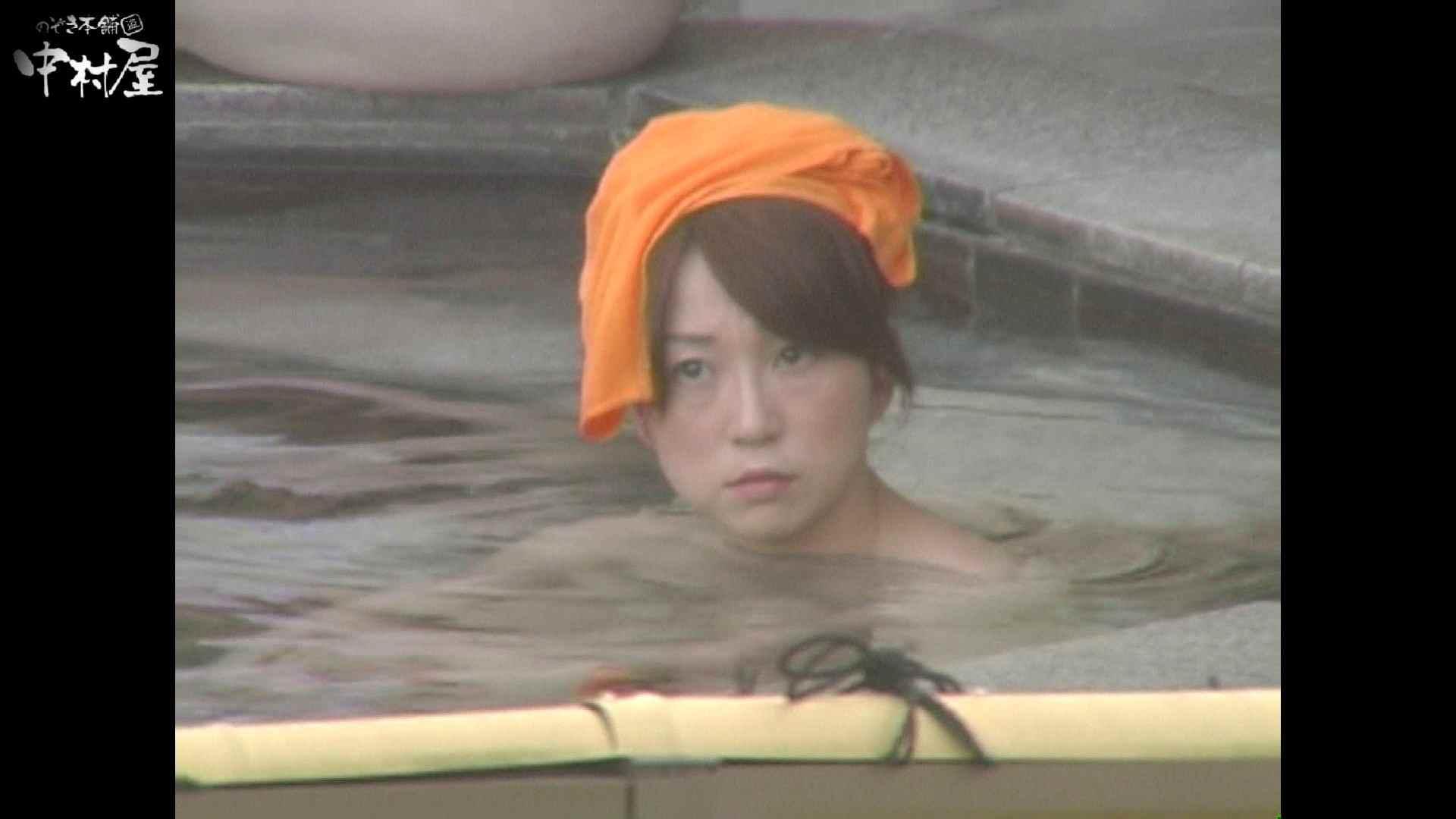Aquaな露天風呂Vol.941 露天風呂 | 盗撮  107連発 28