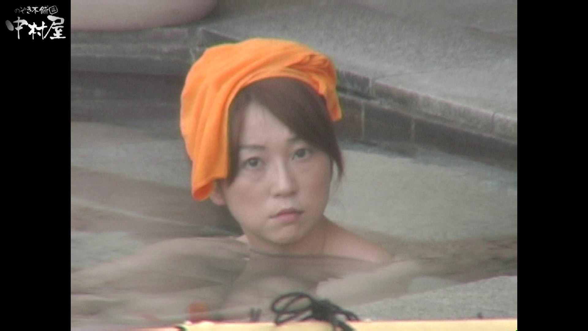 Aquaな露天風呂Vol.941 露天風呂 | 盗撮  107連発 58