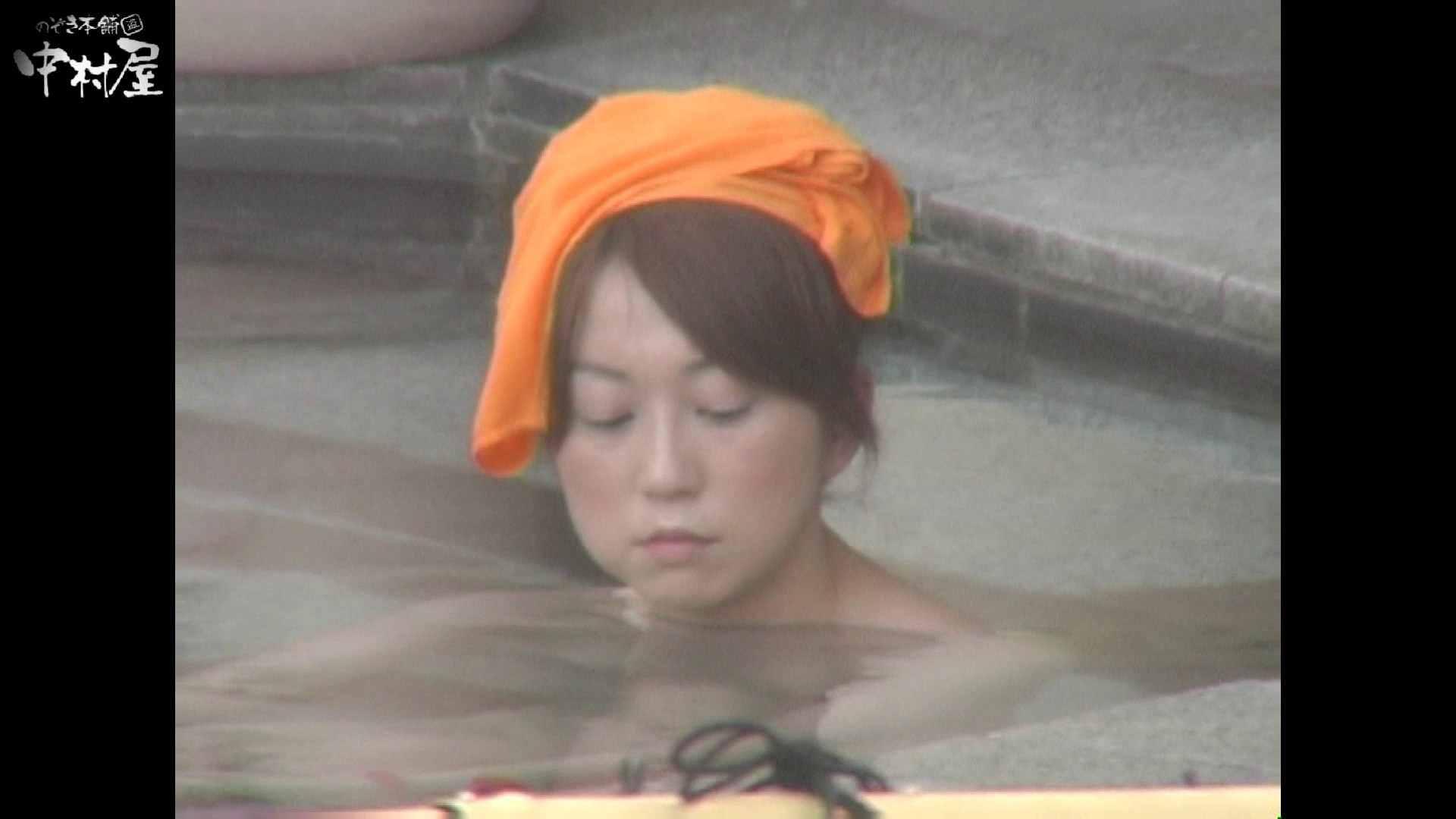 Aquaな露天風呂Vol.941 露天風呂 | 盗撮  107連発 67