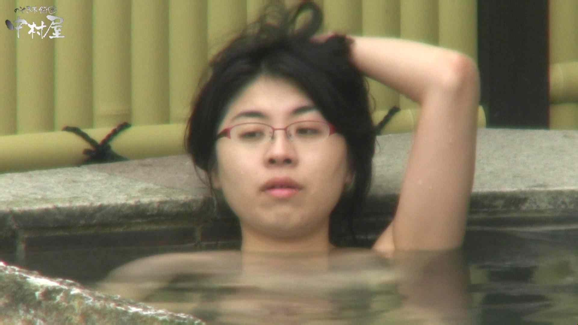 無料アダルト動画:Aquaな露天風呂Vol.947:のぞき本舗 中村屋