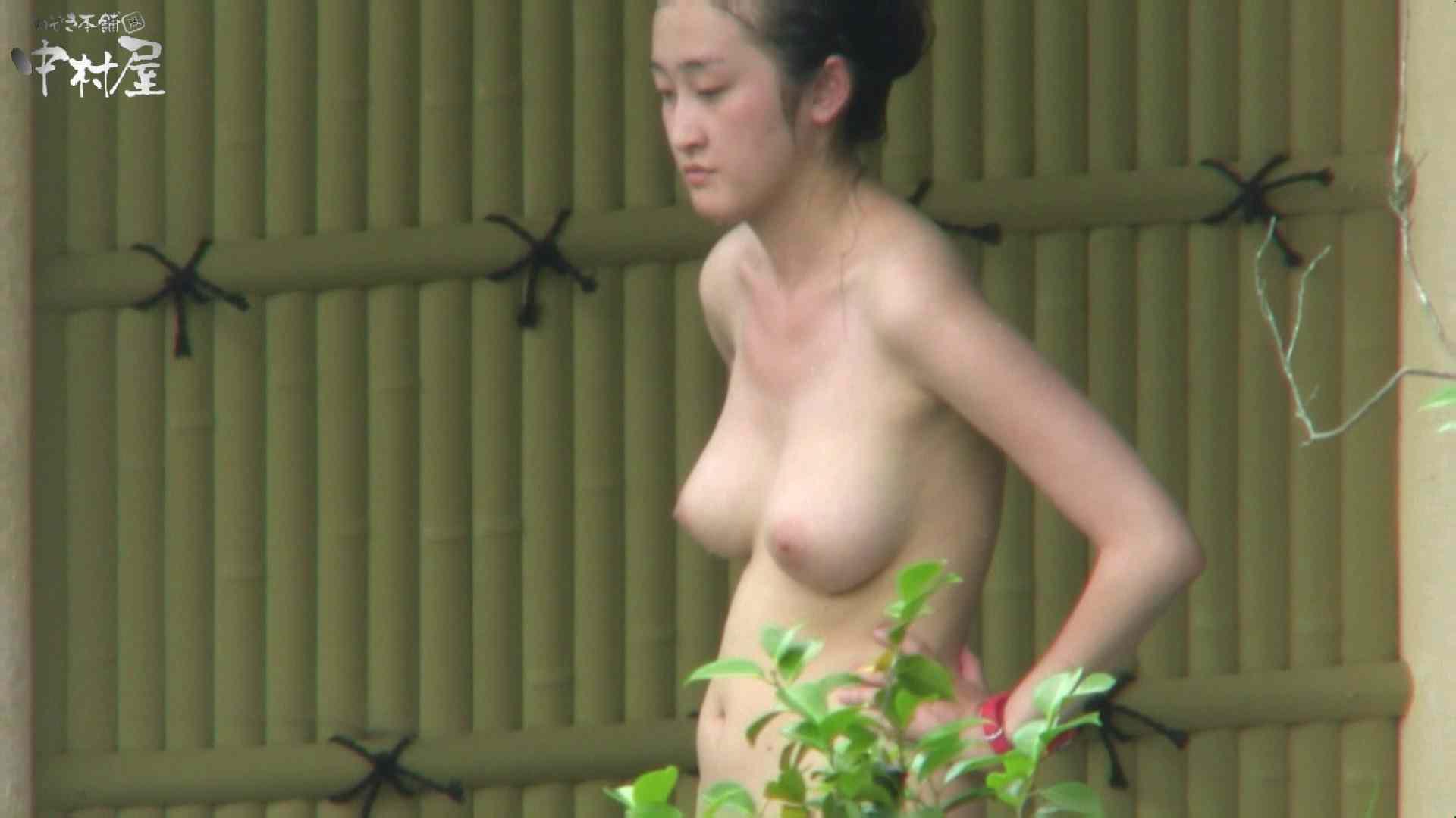 Aquaな露天風呂Vol.949 露天風呂 セックス画像 67連発 5