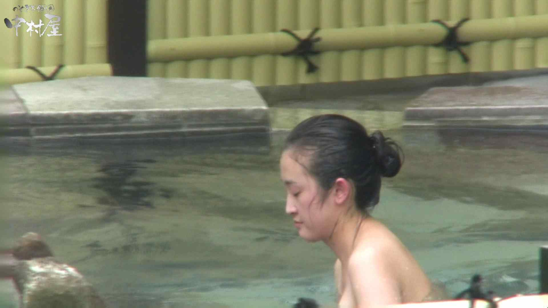 Aquaな露天風呂Vol.949 露天風呂 セックス画像 67連発 32