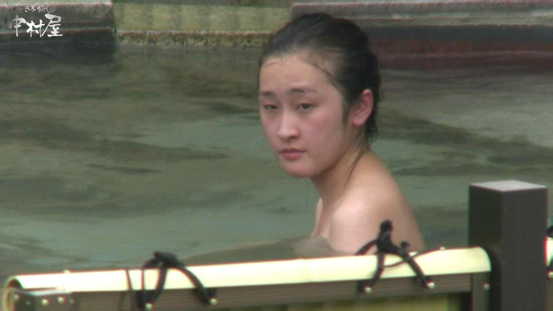 Aquaな露天風呂Vol.949 露天風呂 セックス画像 67連発 38