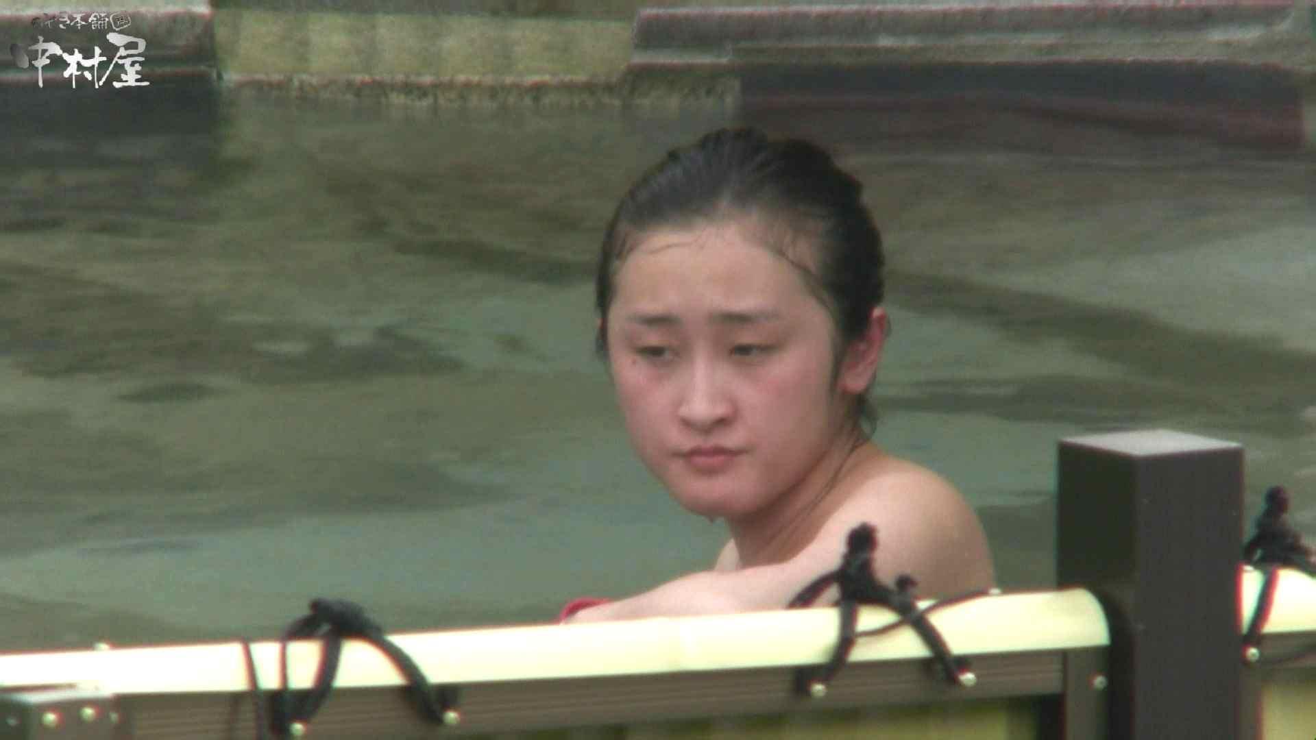 Aquaな露天風呂Vol.949 露天風呂 セックス画像 67連発 44
