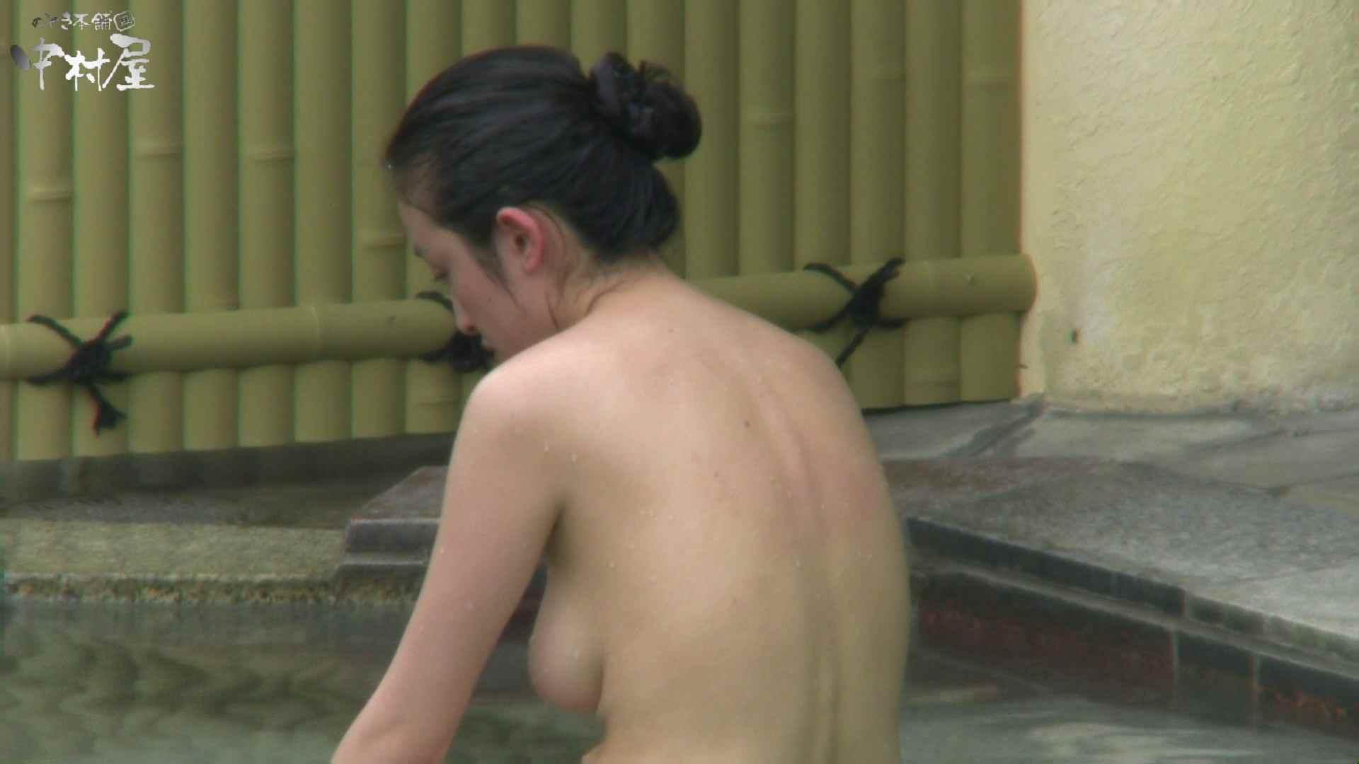 Aquaな露天風呂Vol.949 露天風呂 セックス画像 67連発 59