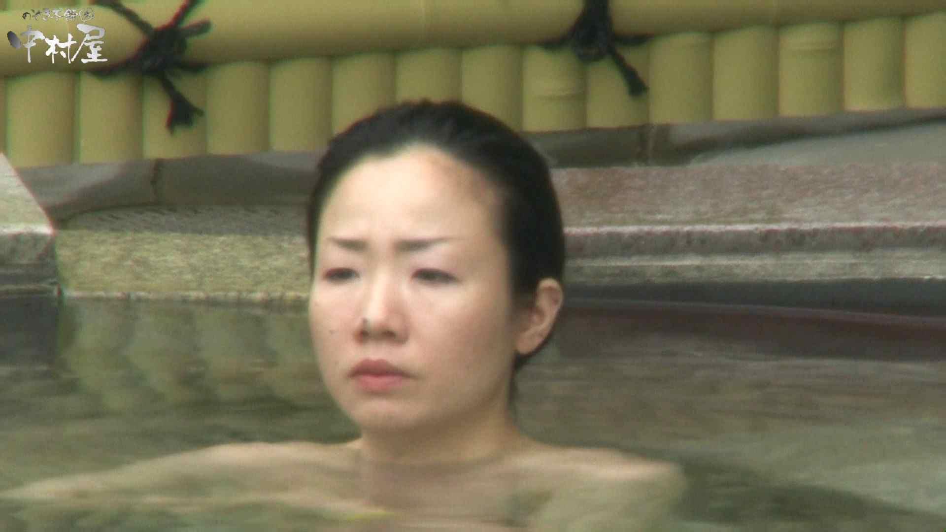 Aquaな露天風呂Vol.950 露天風呂  107連発 27