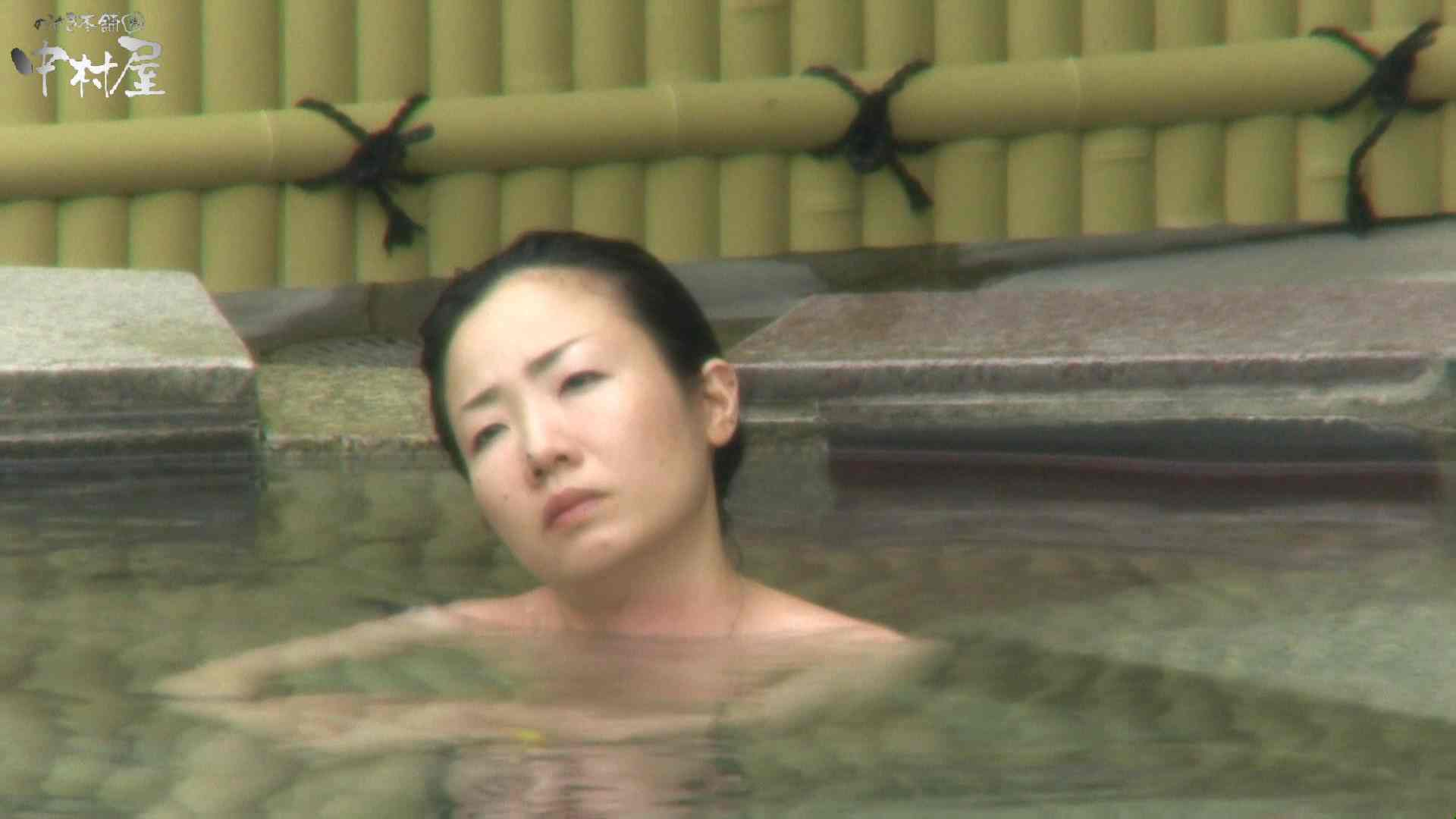 Aquaな露天風呂Vol.950 露天風呂   盗撮  107連発 49