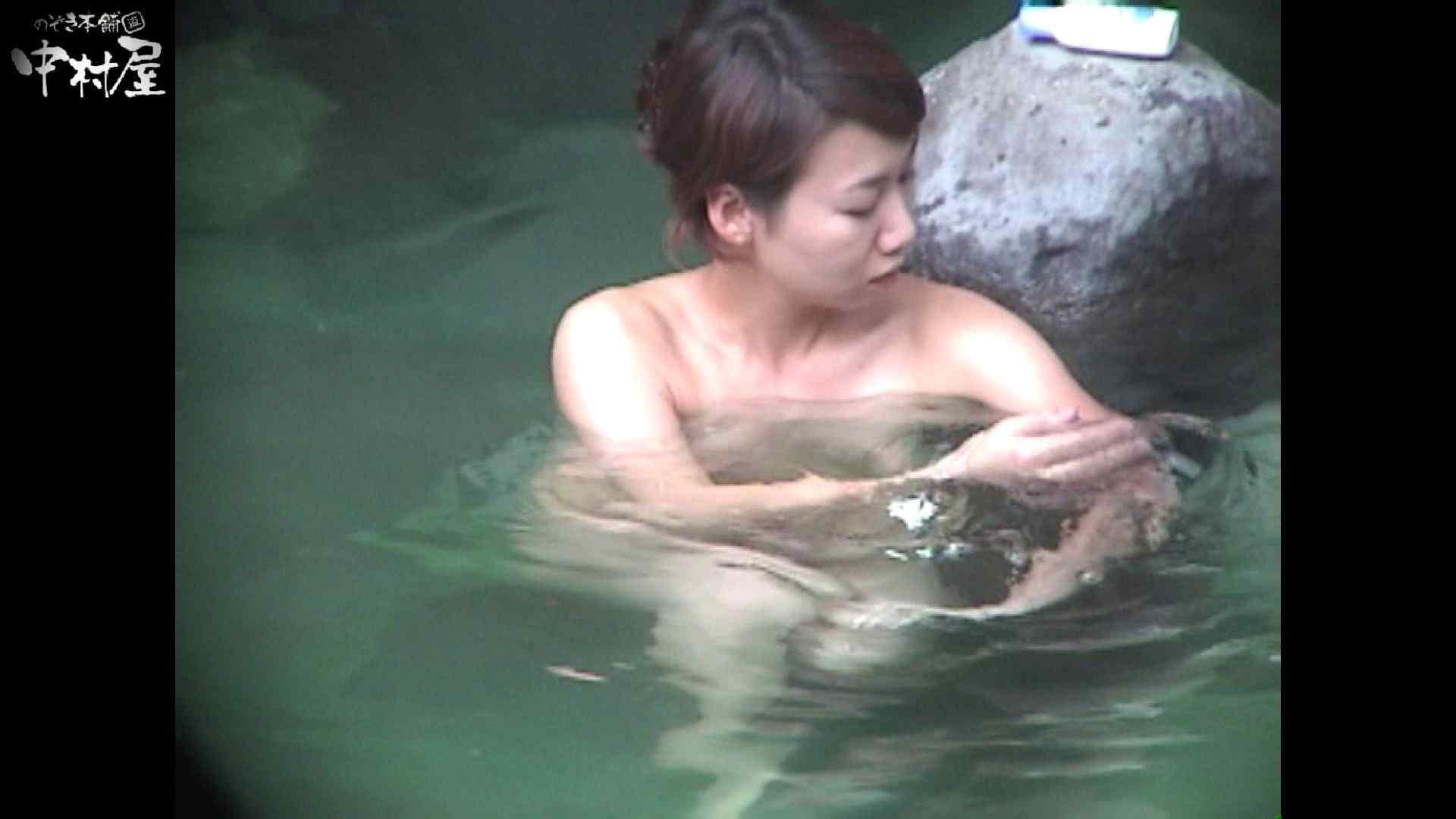 Aquaな露天風呂Vol.951 露天風呂 隠し撮りオマンコ動画紹介 80連発 29