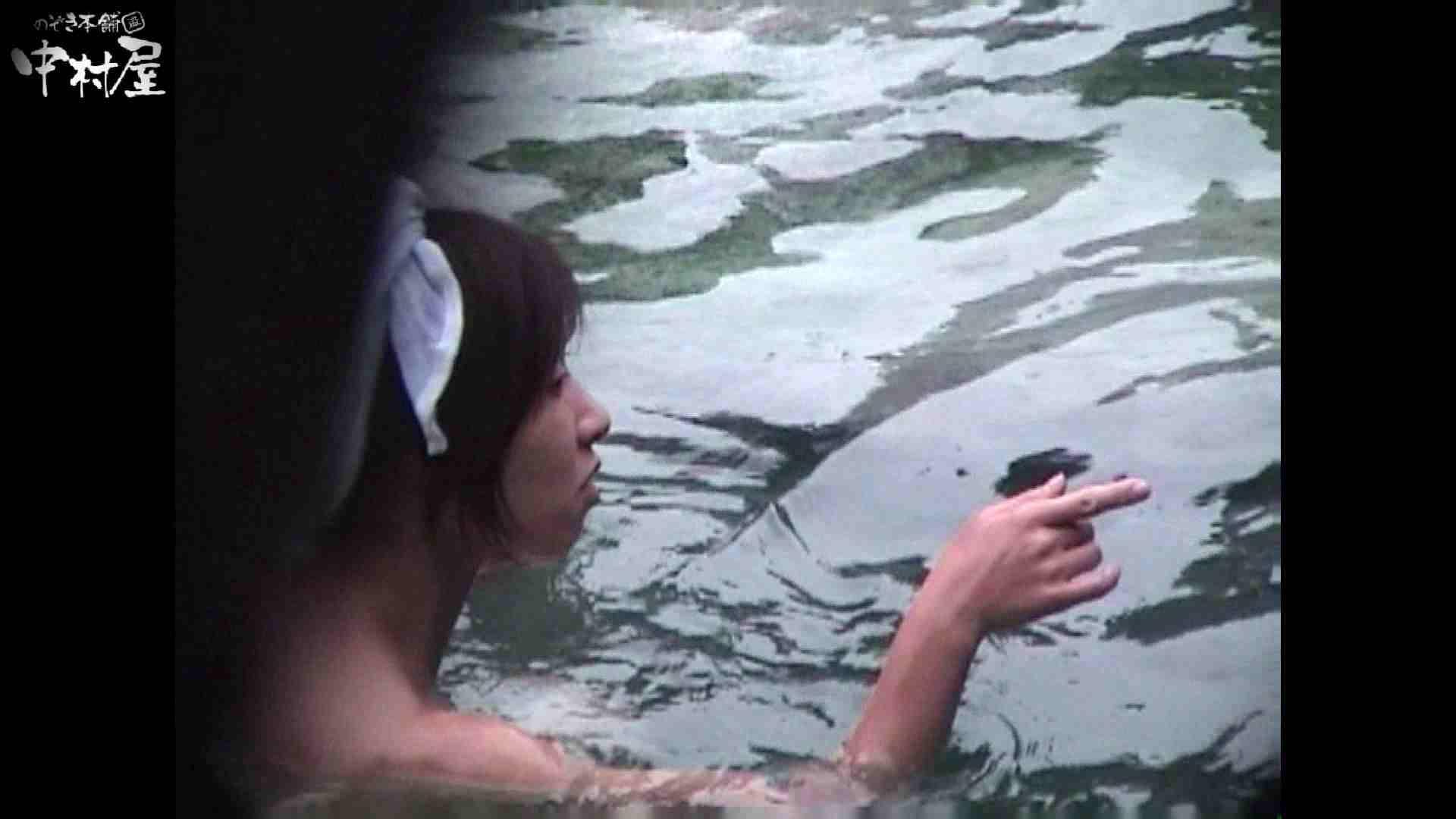 Aquaな露天風呂Vol.952 盗撮 | 露天風呂  106連発 61