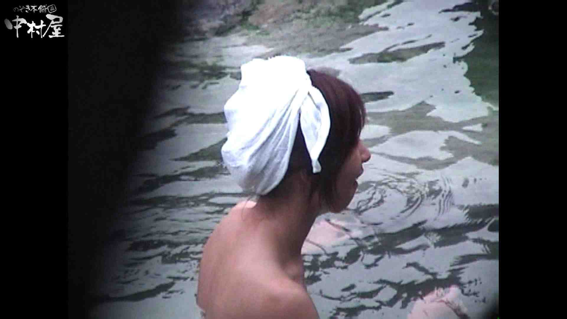 Aquaな露天風呂Vol.952 OLのエロ生活 おまんこ動画流出 106連発 62