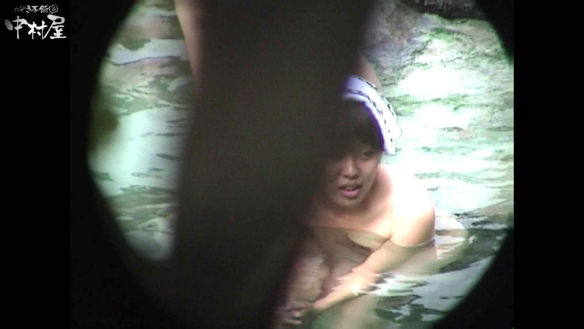 Aquaな露天風呂Vol.954 OLのエロ生活 | 盗撮  113連発 58