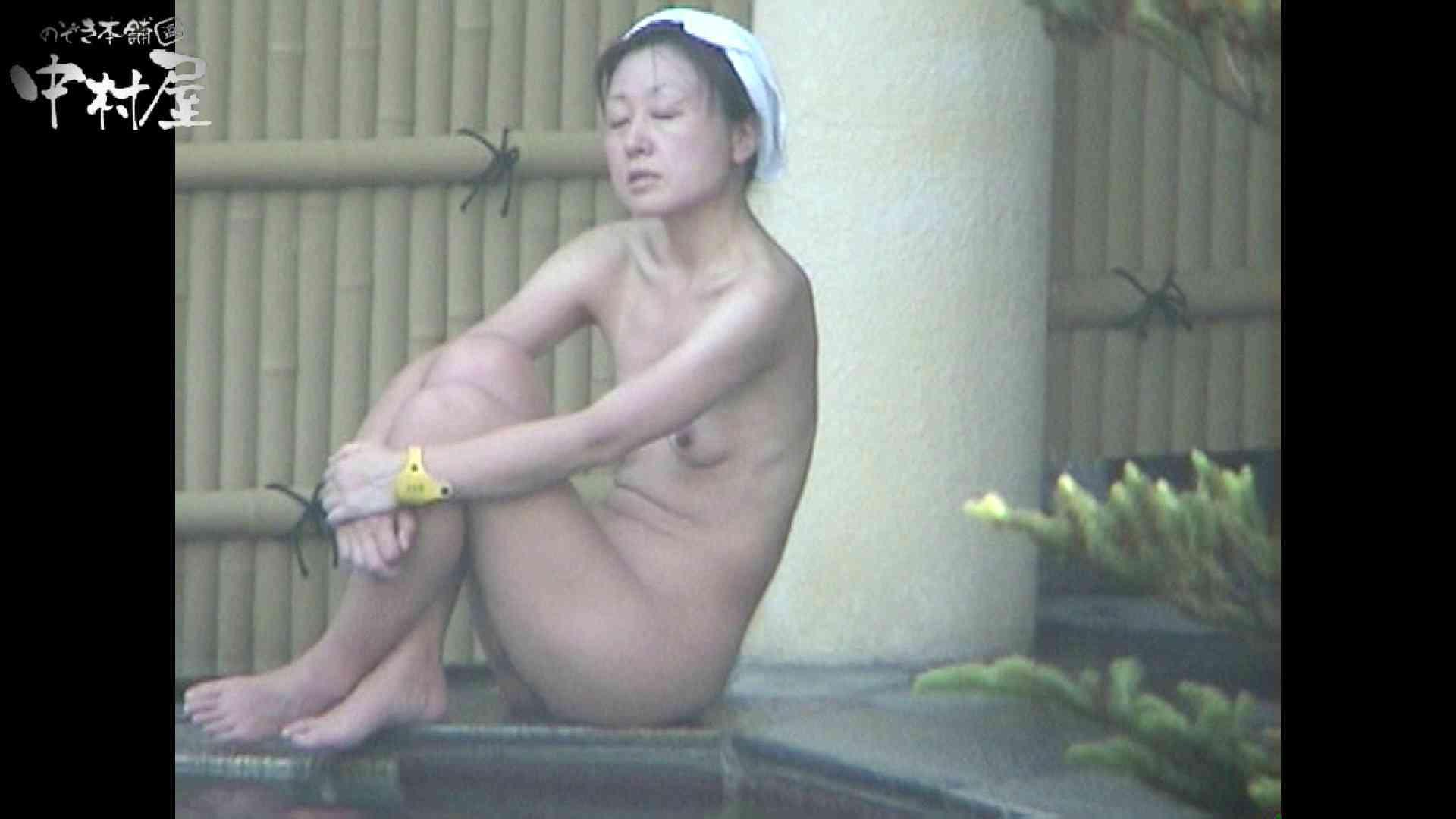 無料アダルト動画:Aquaな露天風呂Vol.958:のぞき本舗 中村屋