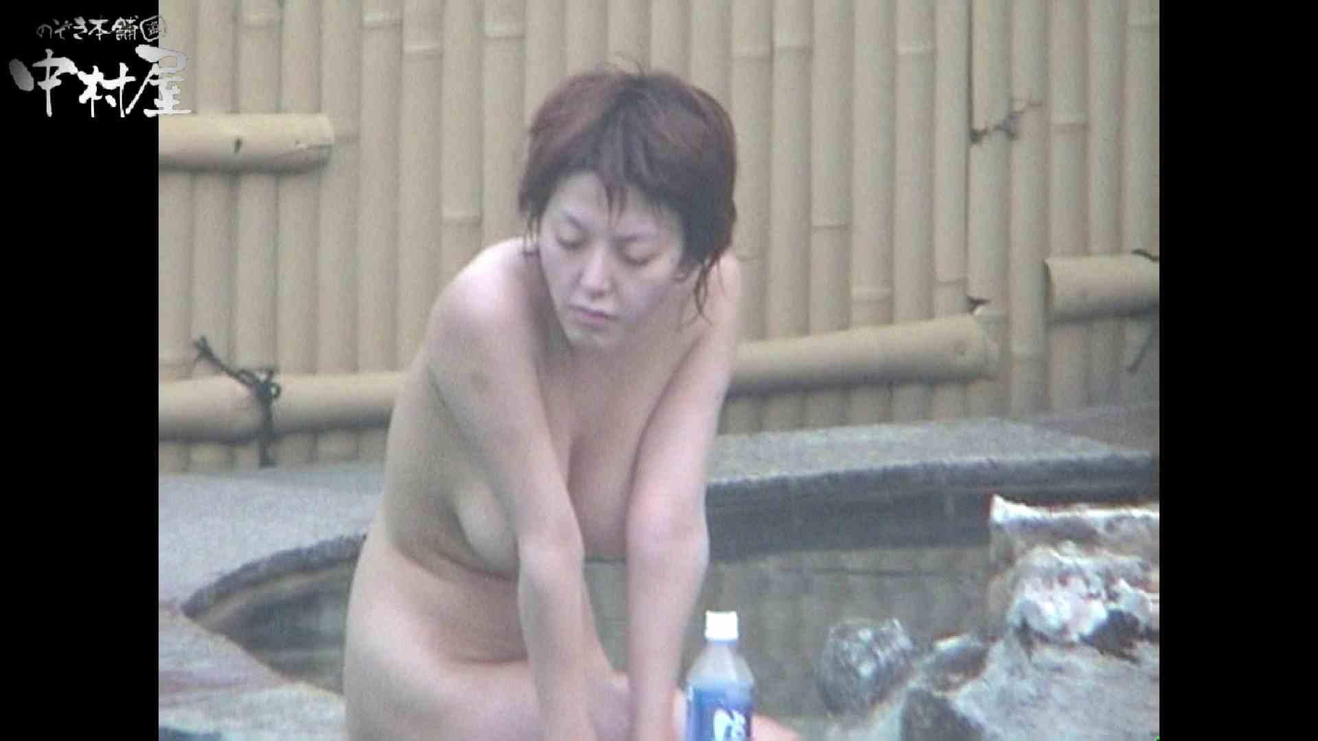 Aquaな露天風呂Vol.959 露天風呂 アダルト動画キャプチャ 42連発 32