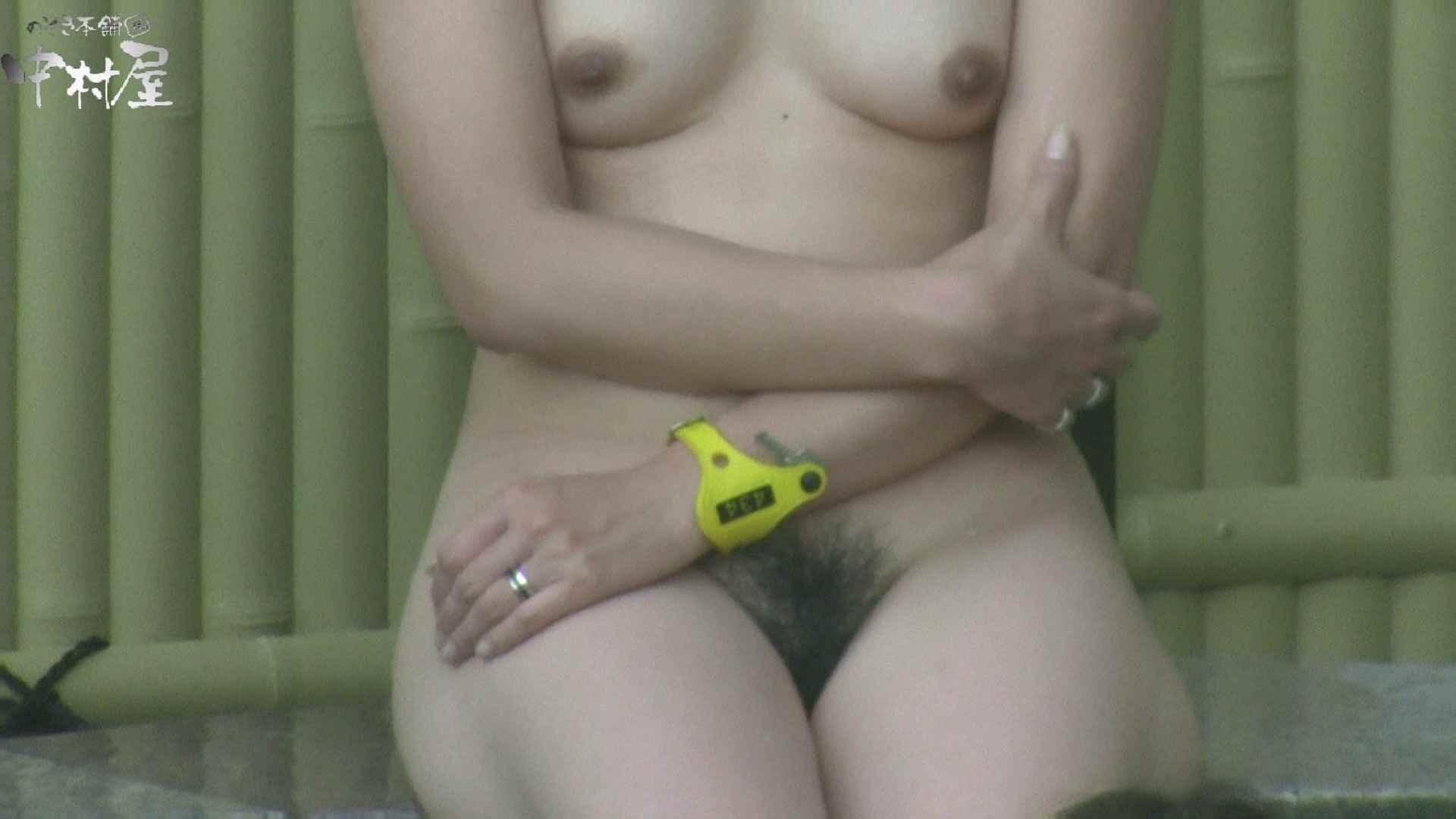 Aquaな露天風呂Vol.969 盗撮   OLのエロ生活  86連発 4