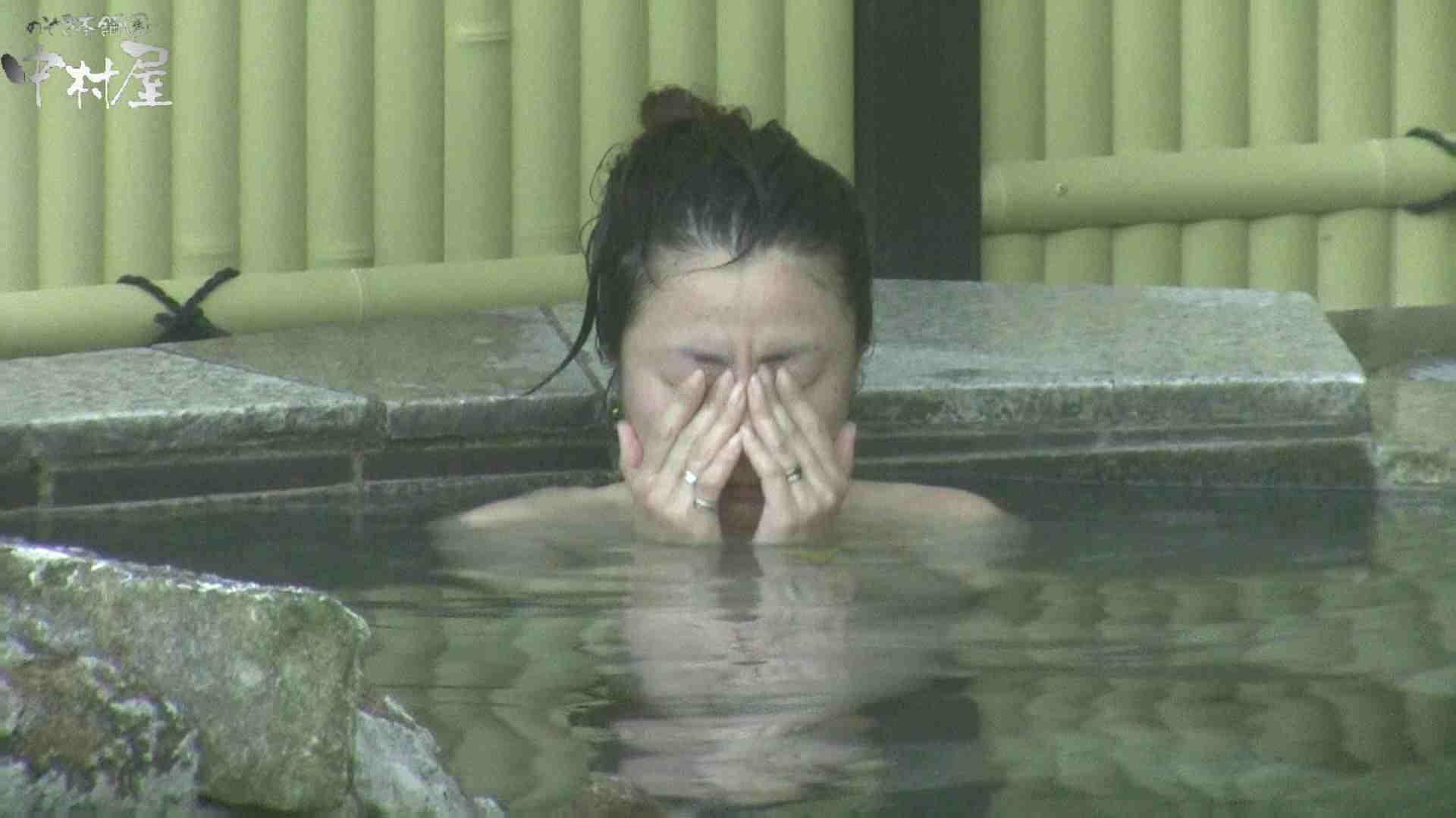 Aquaな露天風呂Vol.969 露天風呂 盗み撮り動画キャプチャ 86連発 11