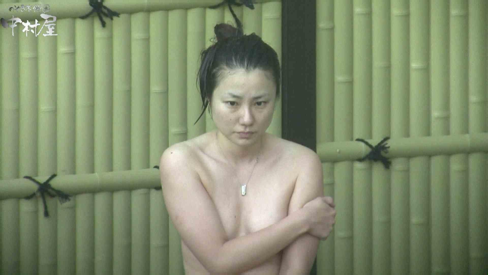 Aquaな露天風呂Vol.969 露天風呂 盗み撮り動画キャプチャ 86連発 23