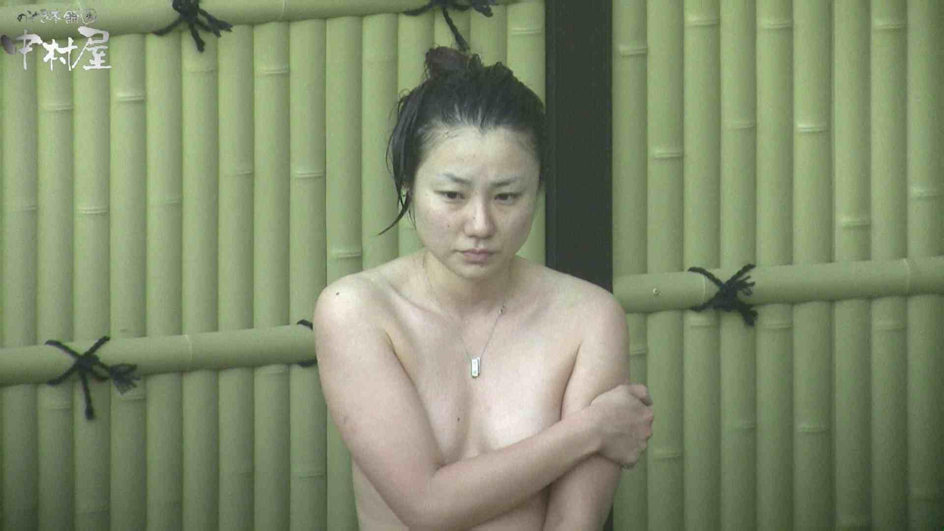 Aquaな露天風呂Vol.969 盗撮  86連発 24