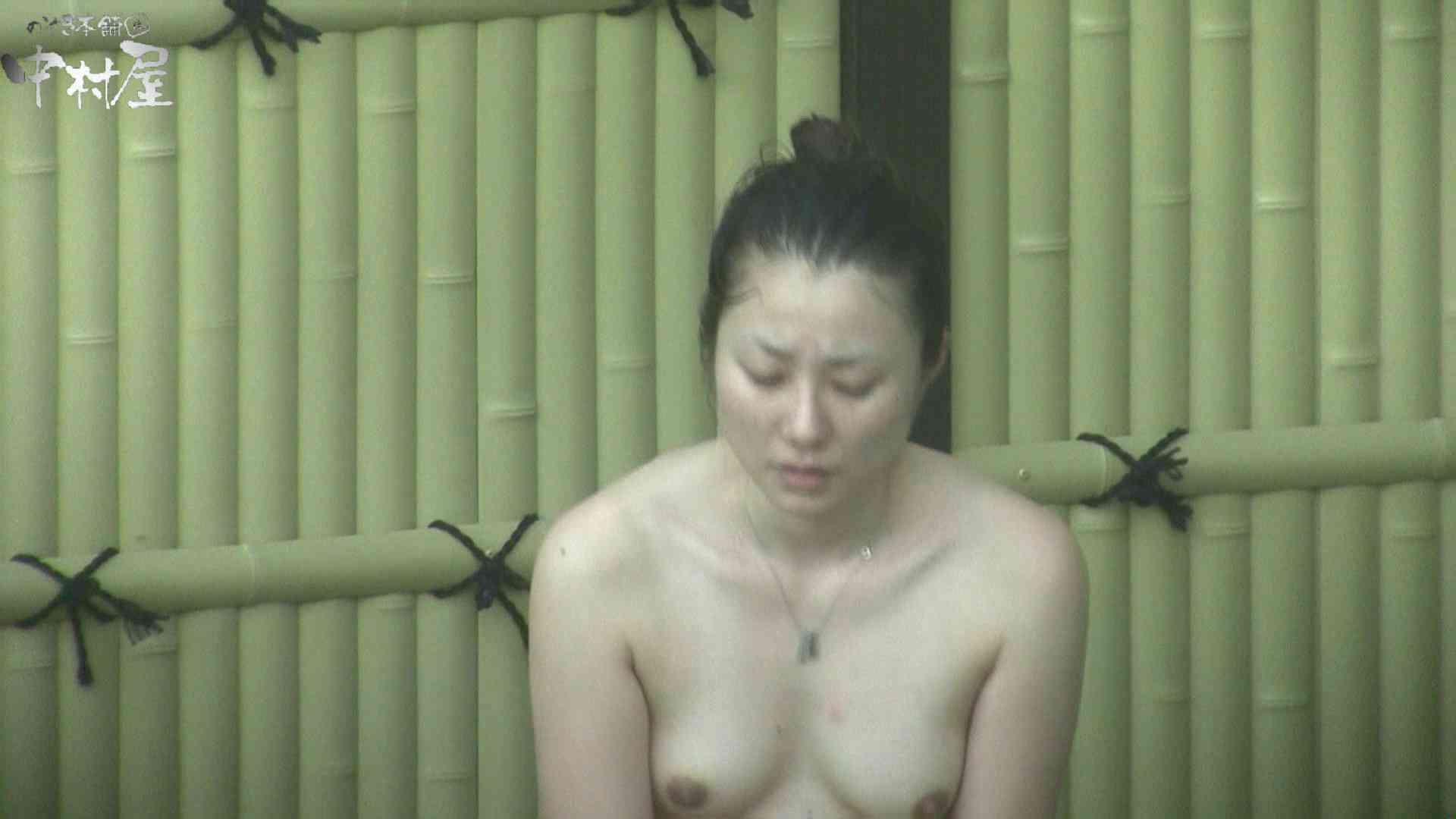 Aquaな露天風呂Vol.969 盗撮   OLのエロ生活  86連発 28