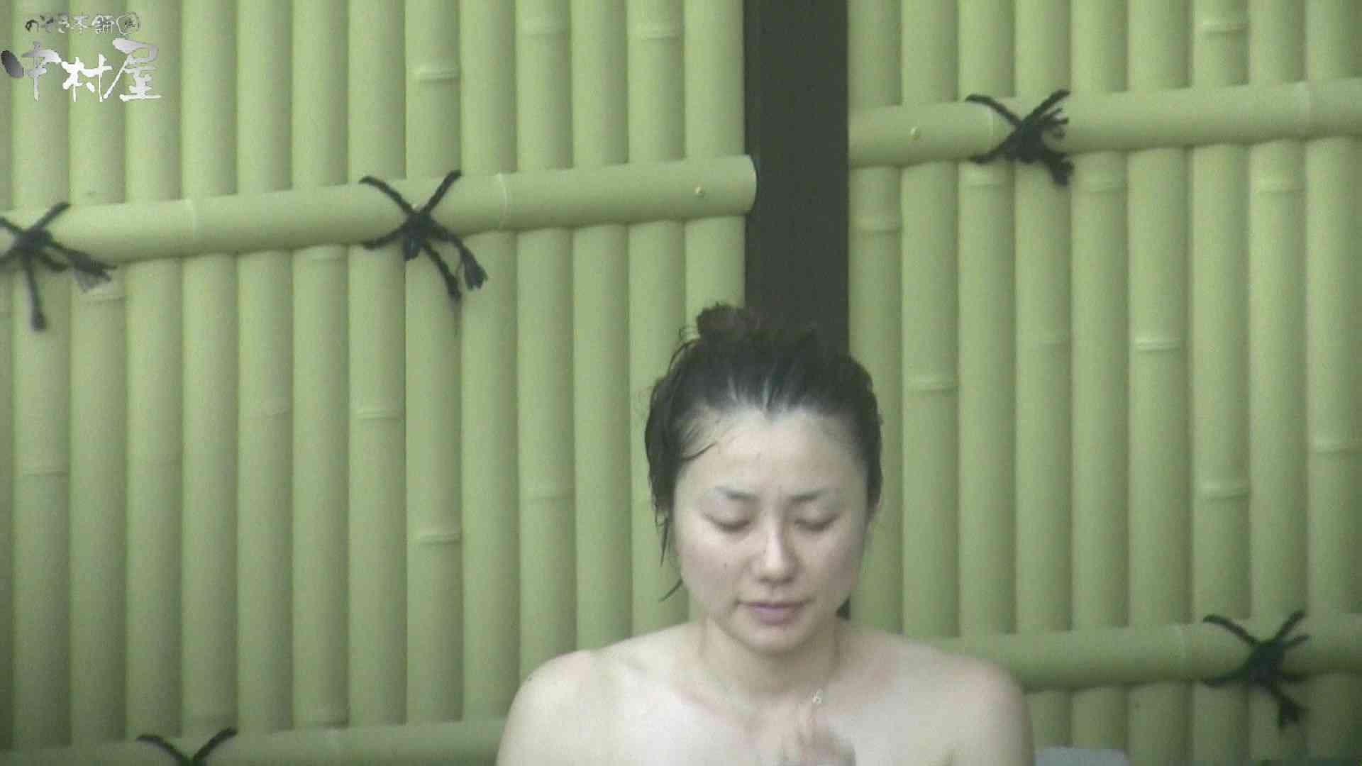Aquaな露天風呂Vol.969 露天風呂 盗み撮り動画キャプチャ 86連発 29