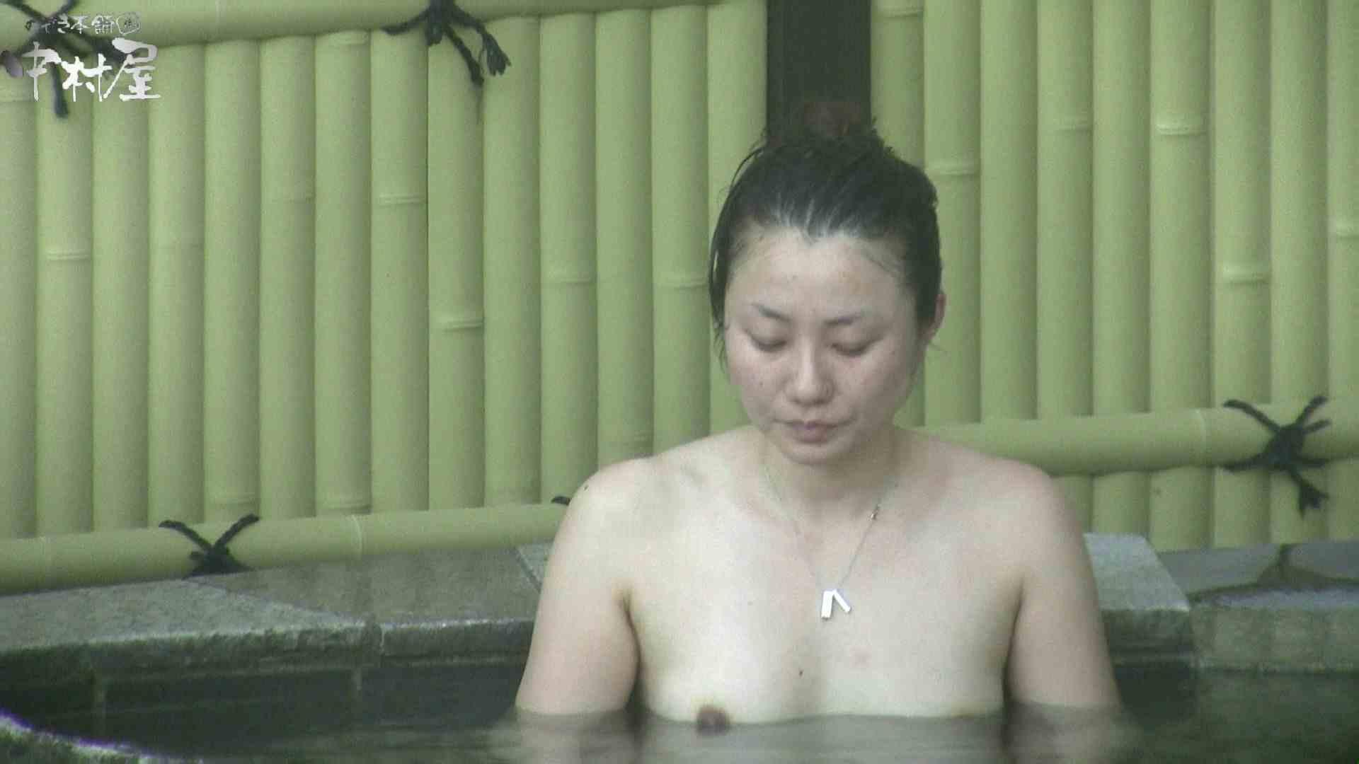 Aquaな露天風呂Vol.969 盗撮   OLのエロ生活  86連発 31