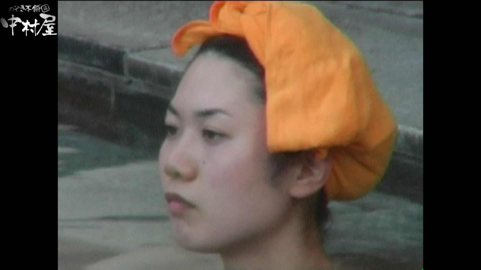 Aquaな露天風呂Vol.978 盗撮 | 露天風呂  73連発 19