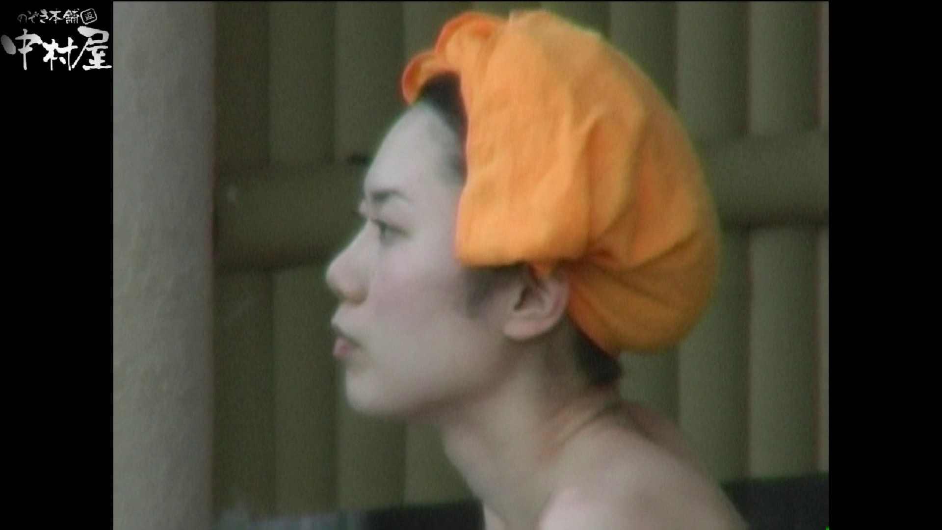 Aquaな露天風呂Vol.978 盗撮 | 露天風呂  73連発 43