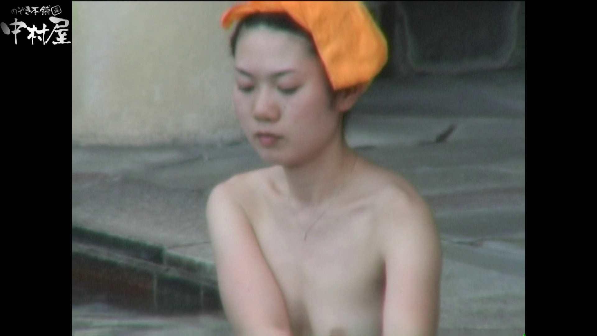 Aquaな露天風呂Vol.978 盗撮 | 露天風呂  73連発 70