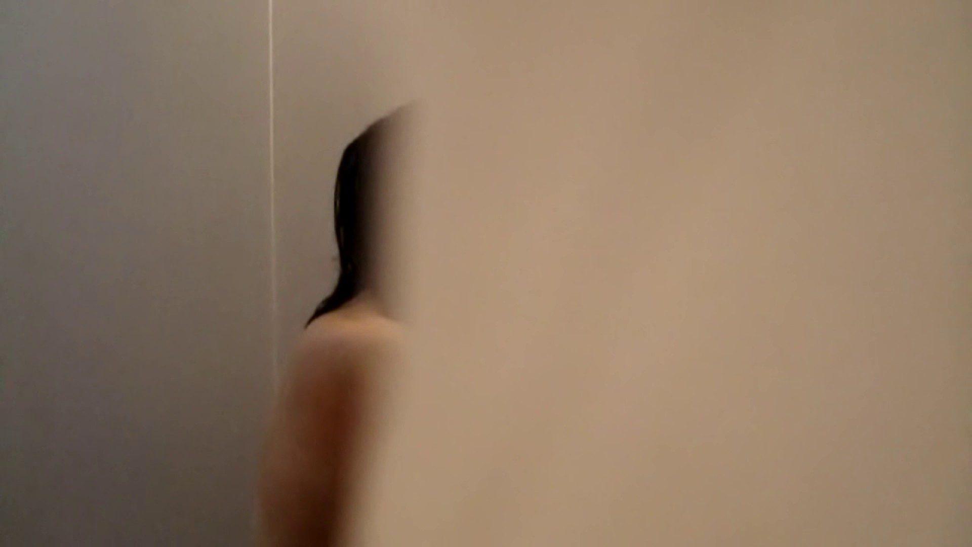 Vol.02 葵のグラドル顔負けの爆乳を入浴シーンでどうぞ。 OLのエロ生活  55連発 8