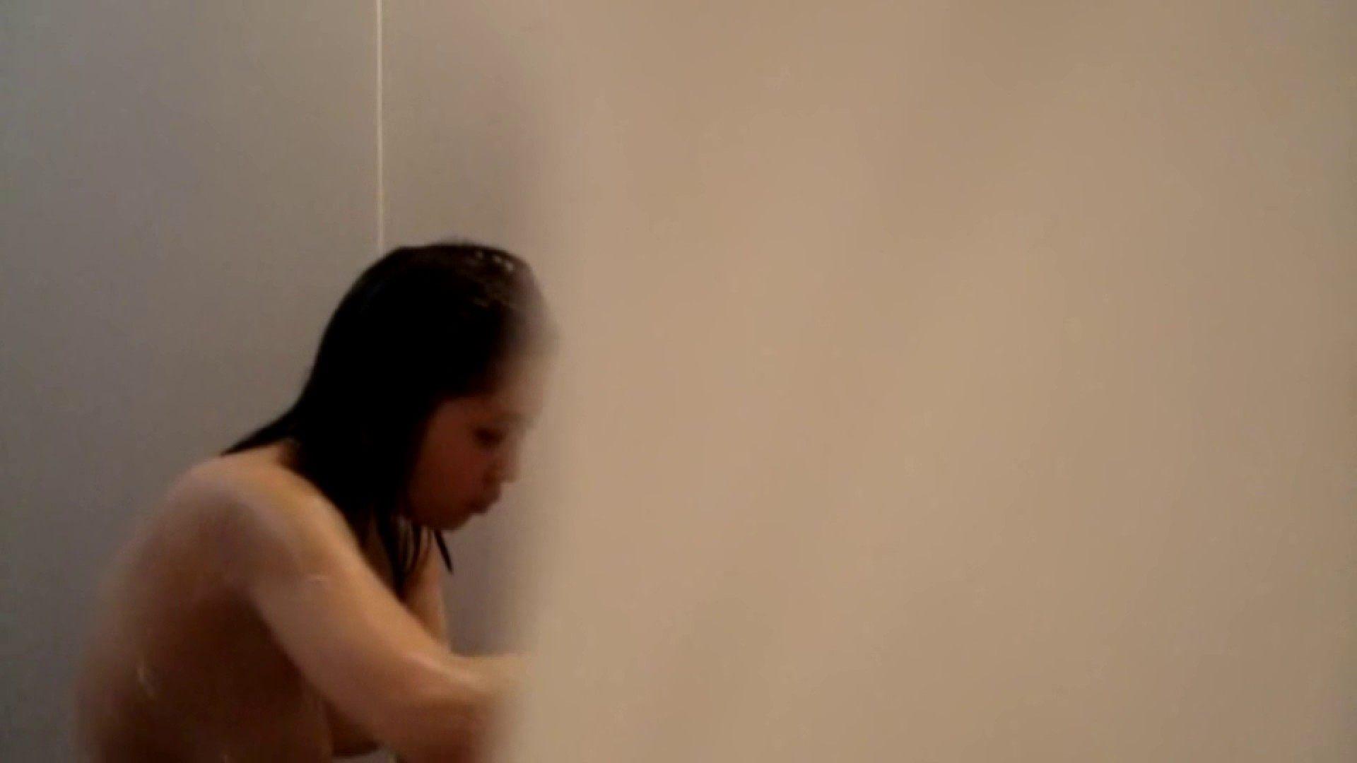 Vol.02 葵のグラドル顔負けの爆乳を入浴シーンでどうぞ。 巨乳 オマンコ動画キャプチャ 55連発 50
