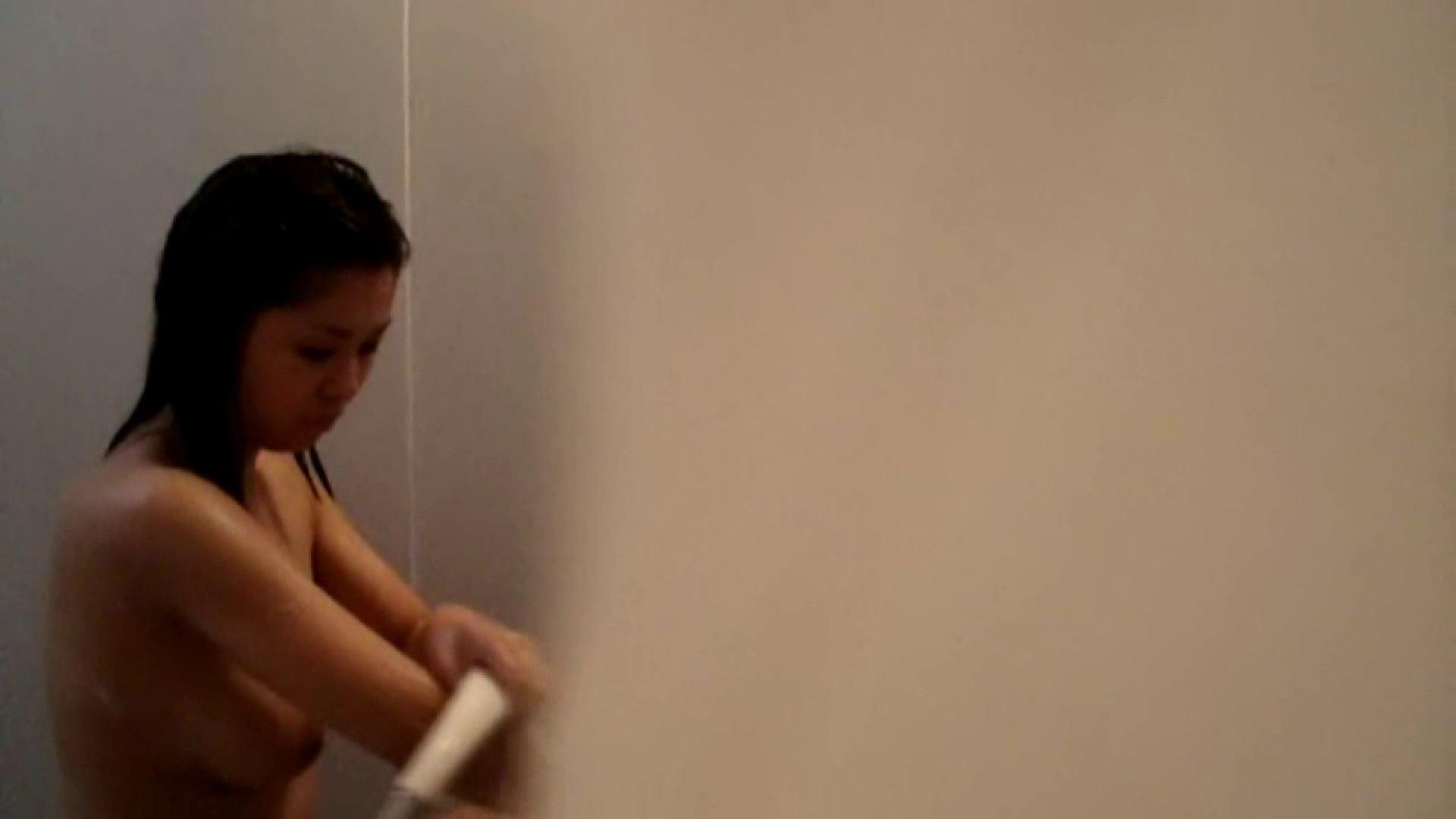 Vol.02 葵のグラドル顔負けの爆乳を入浴シーンでどうぞ。 爆乳 性交動画流出 55連発 55