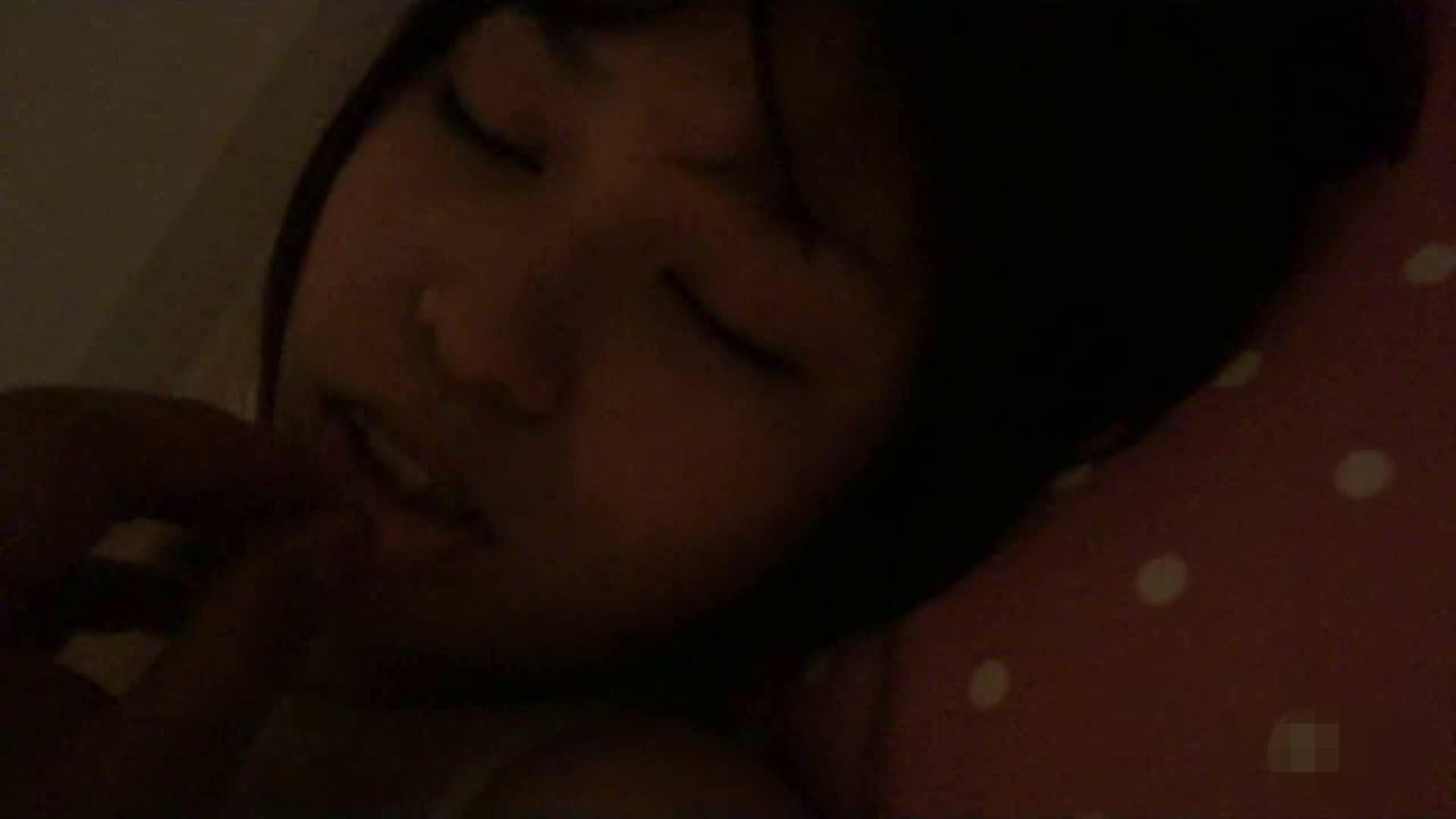 Vol.04 葵に友人から譲り受けたアレを使ってみました。 友人 戯れ無修正画像 56連発 11