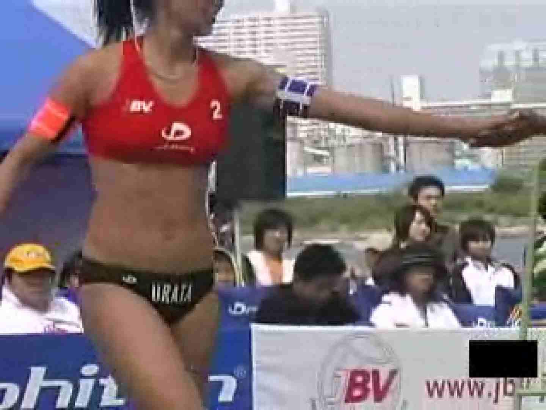 ビーチの妖精 無許可撮影Vol.2 アイドルのエロ生活  66連発 10