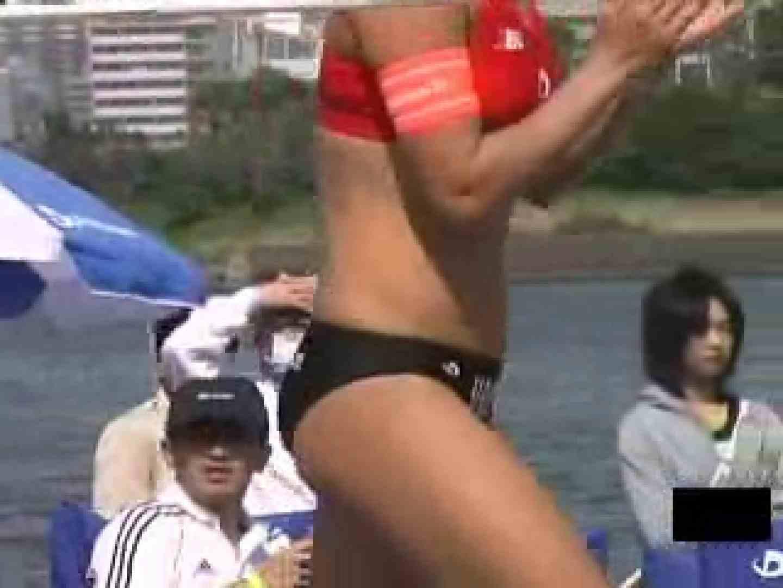 ビーチの妖精 無許可撮影Vol.2 OLのエロ生活 セックス画像 66連発 52