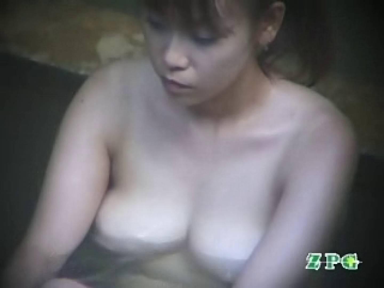 温泉望遠盗撮 美熟女編voi.8 人妻のエロ生活 隠し撮りオマンコ動画紹介 57連発 5