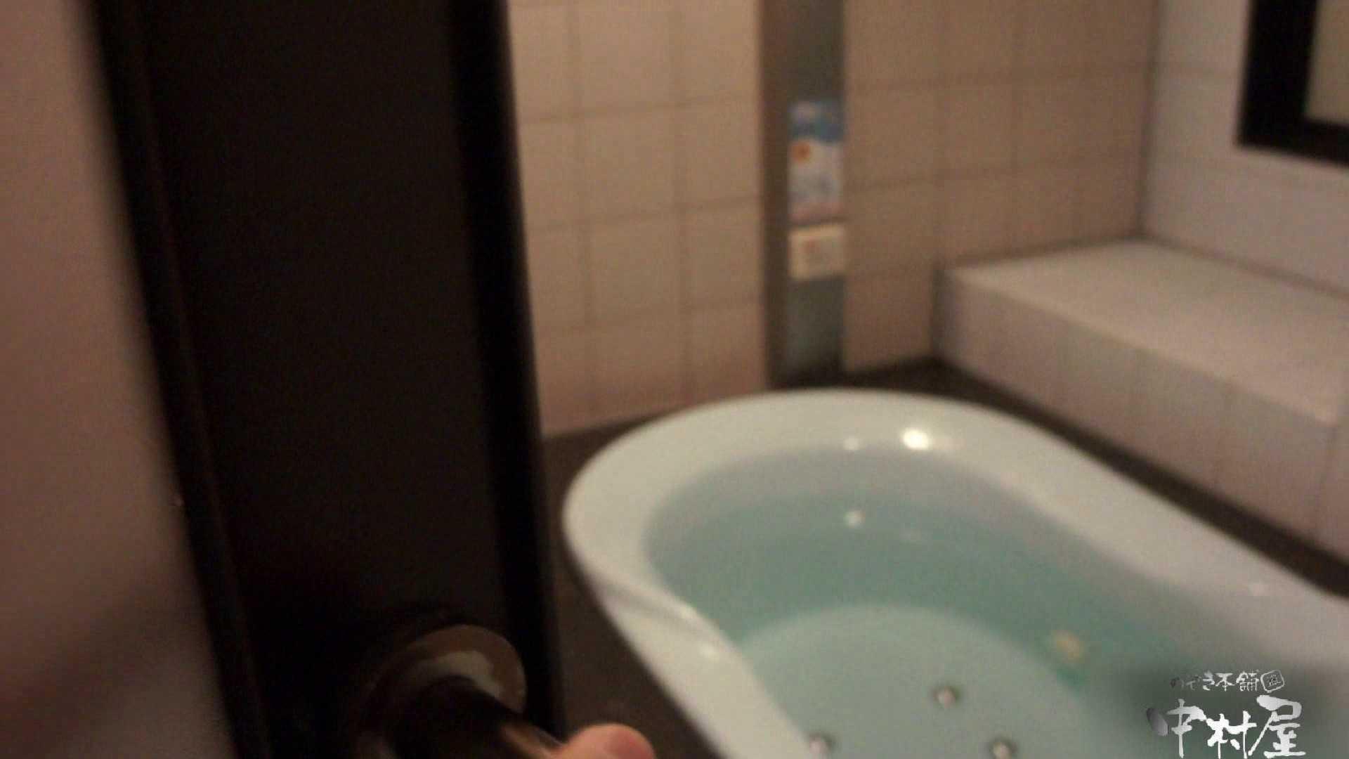 二人とも育てた甲斐がありました…vol.65【ユリナ】お泊りした翌日の朝・・・。 シャワー | ラブホテル  88連発 5