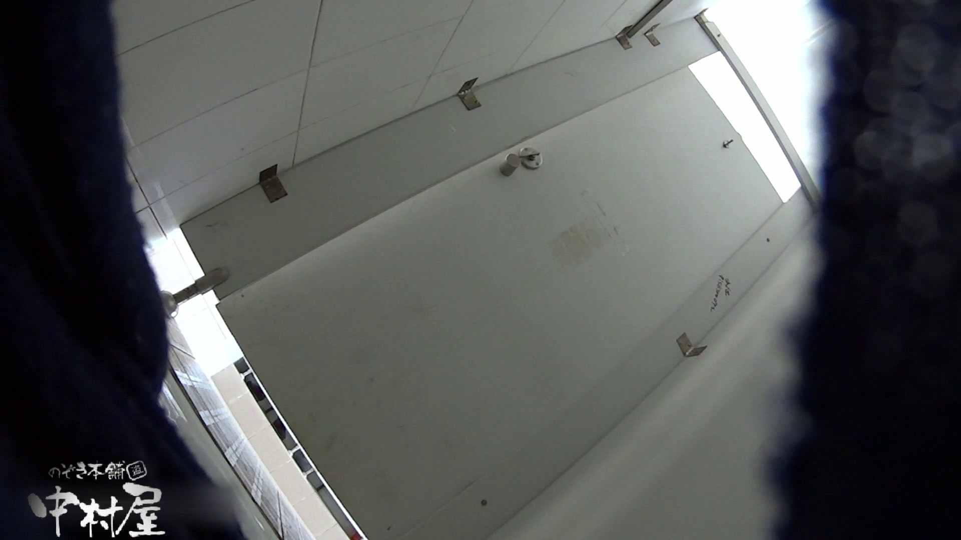 うんこがとても綺麗に出ています!有名大学休憩時間の洗面所事情05 盗撮 覗きおまんこ画像 112連発 2