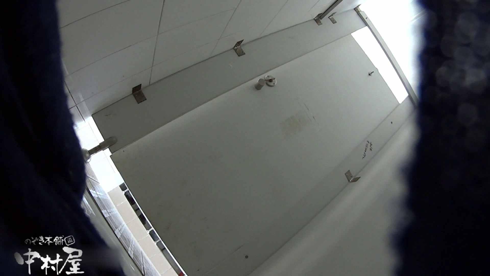 うんこがとても綺麗に出ています!有名大学休憩時間の洗面所事情05 お姉さんのエロ生活 AV無料動画キャプチャ 112連発 3