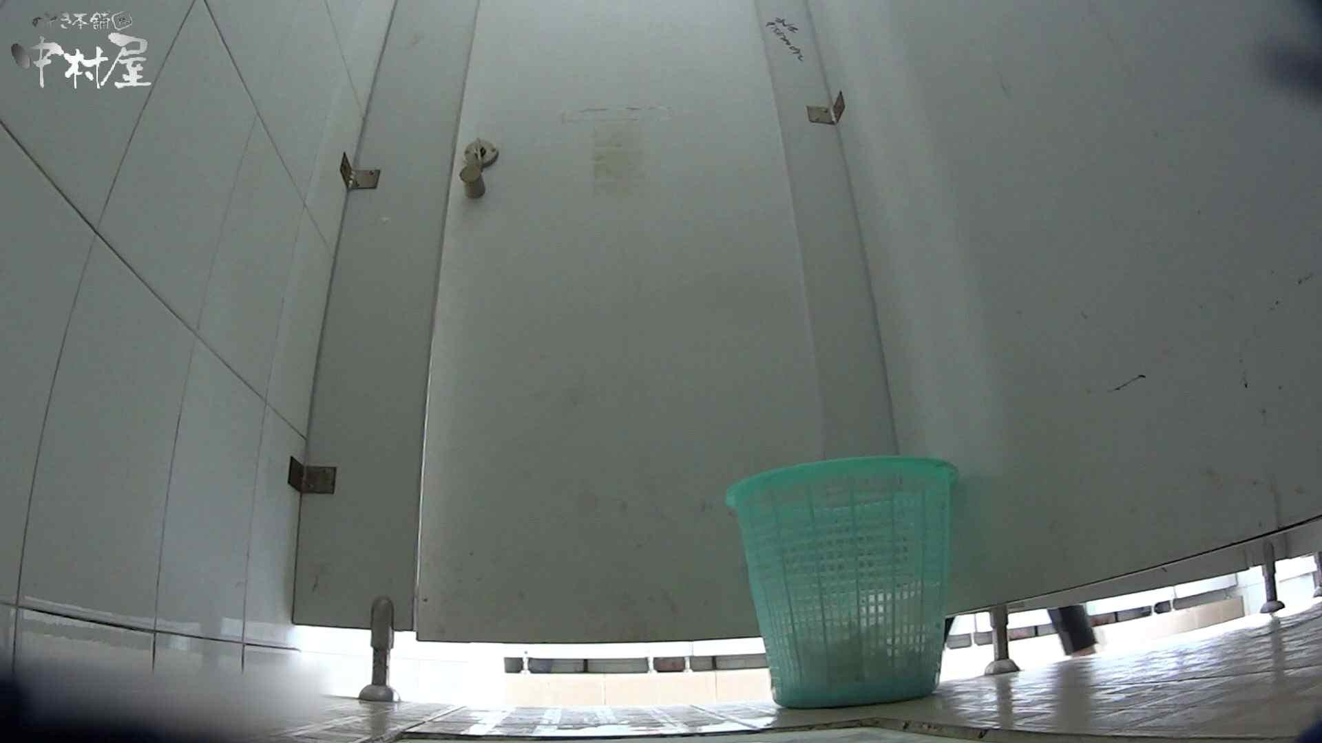 美しい女良たちのトイレ事情 有名大学休憩時間の洗面所事情06 洗面所 オメコ動画キャプチャ 47連発 18
