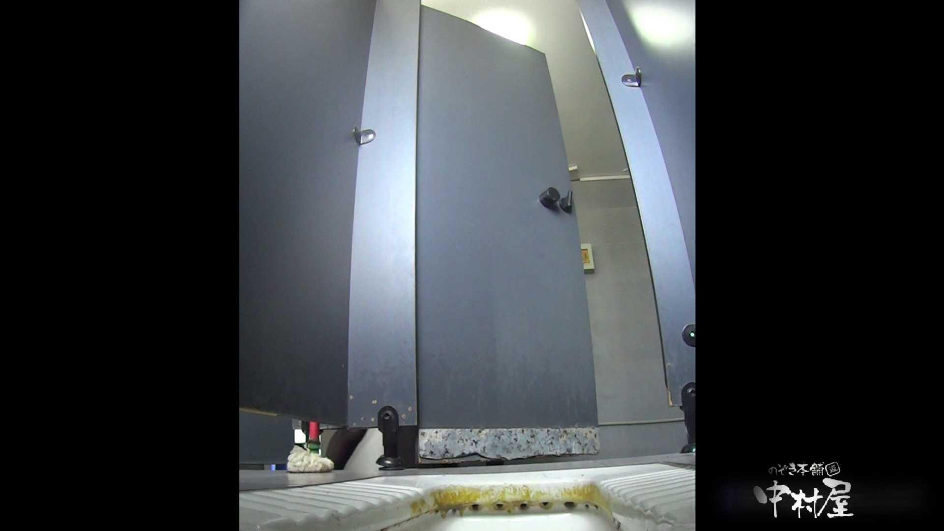 ポチャのお女市さんが多めです 有名大学休憩時間の洗面所事情11 洗面所 濡れ場動画紹介 88連発 3