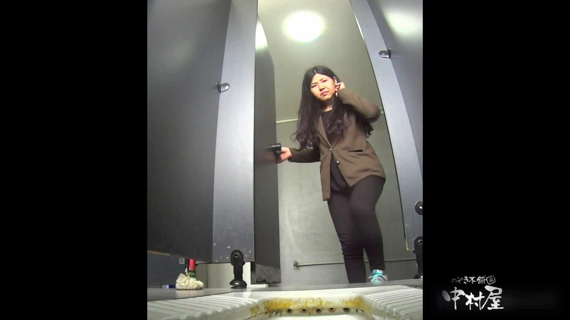 大学休憩時間の洗面所事情15 洗面所 オメコ動画キャプチャ 36連発 8