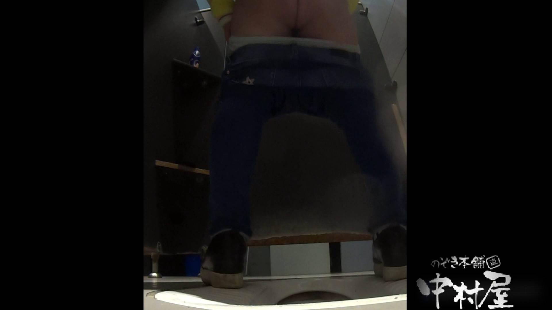 高画質うんこたくさん!大学休憩時間の洗面所事情18 美女 セックス画像 113連発 21