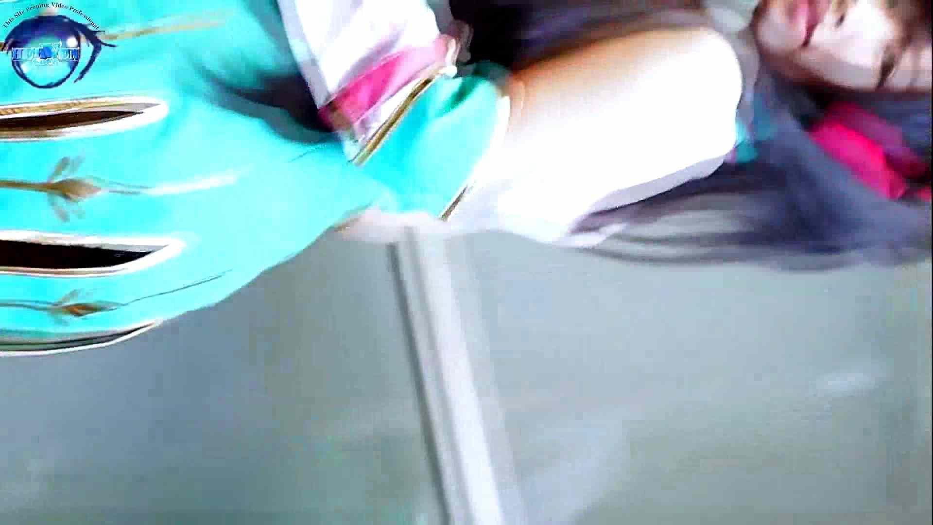 コスプレイヤー盗撮Vol.08 コスプレ | OLのエロ生活  107連発 1