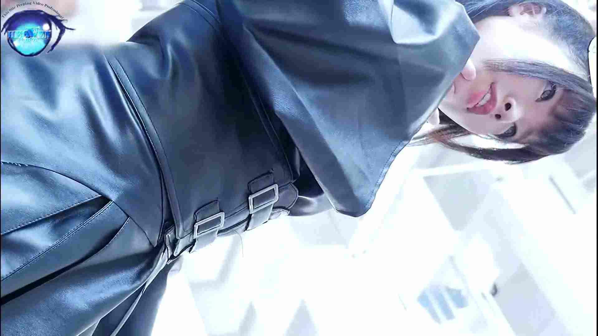コスプレイヤー盗撮Vol.08 コスプレ | OLのエロ生活  107連発 19