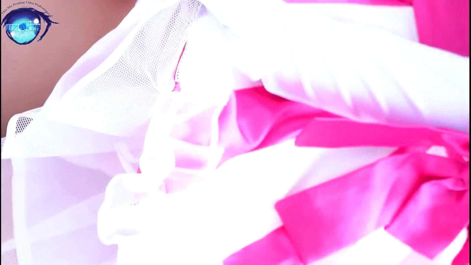 コスプレイヤー盗撮Vol.08 コスプレ | OLのエロ生活  107連発 61
