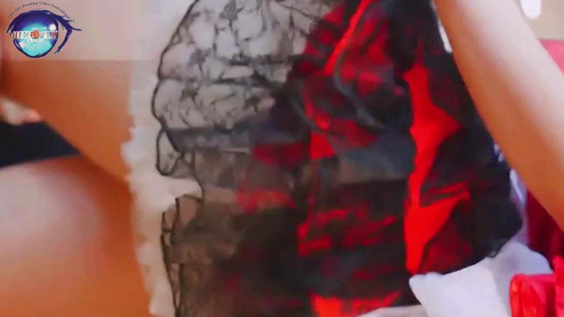 コスプレイヤー盗撮Vol.22 コスプレ ワレメ無修正動画無料 99連発 92