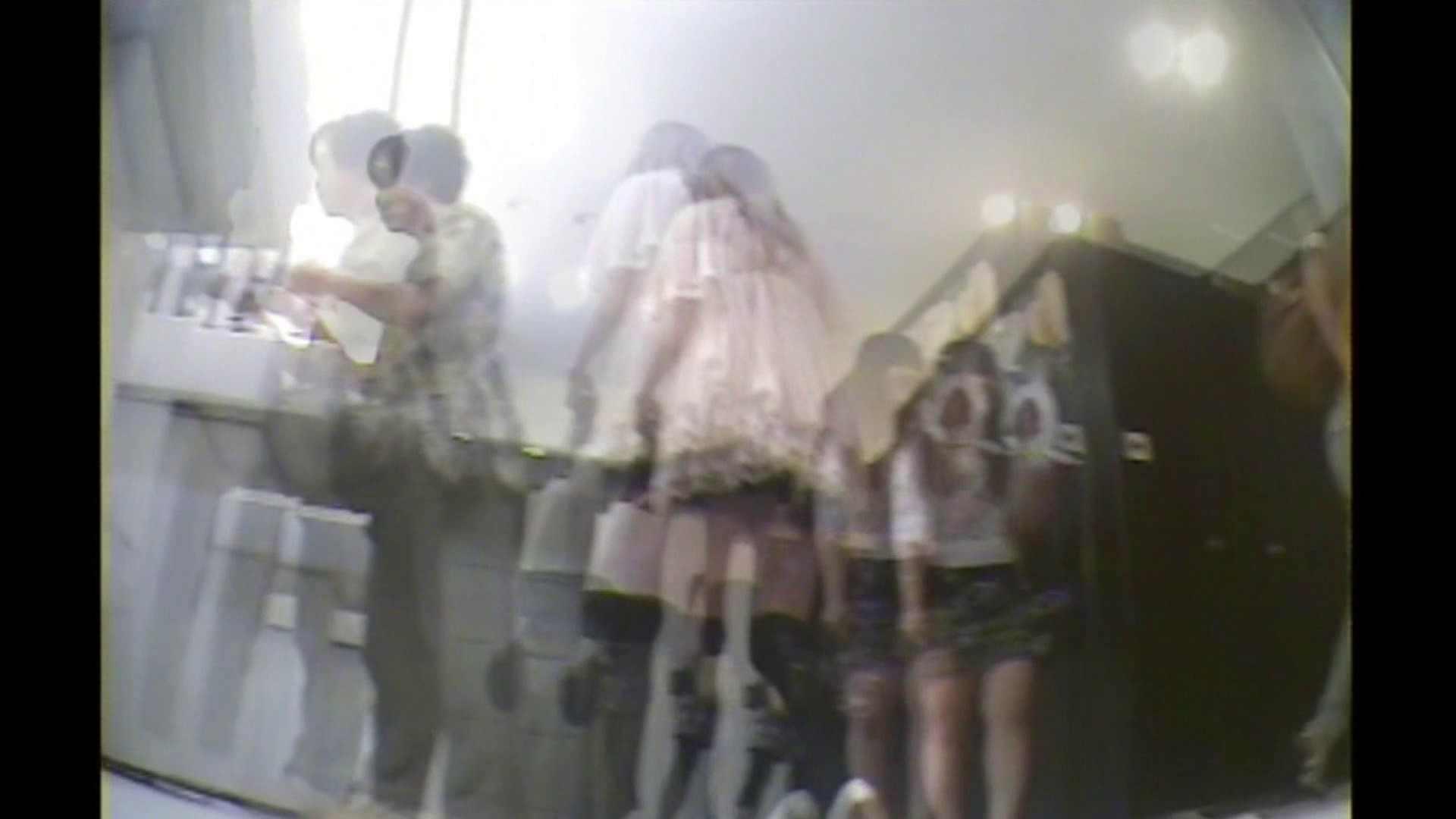 お漏らし寸前デパトイレ盗撮!Vol.02 女子トイレ AV動画キャプチャ 109連発 101