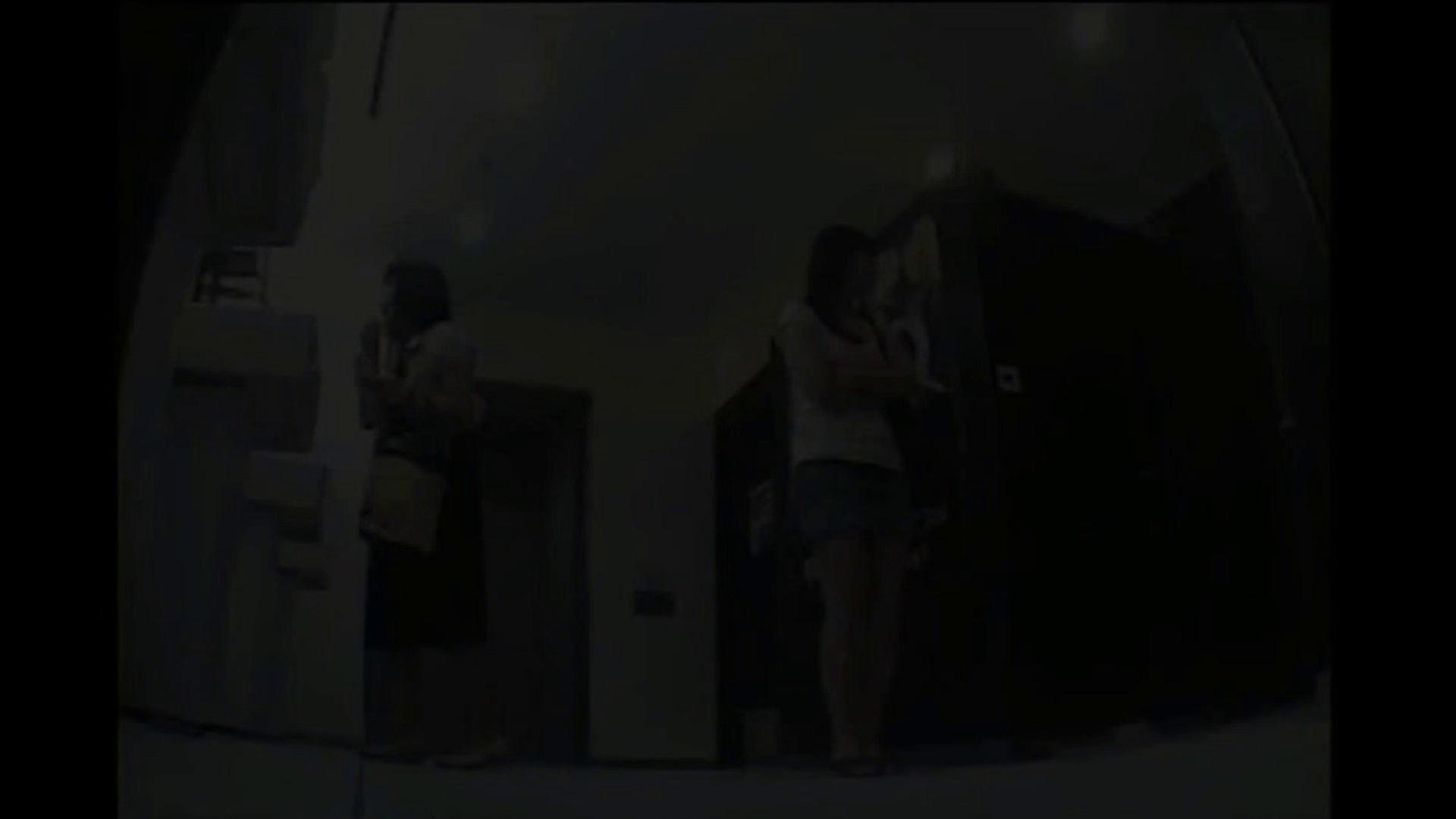 お漏らし寸前デパトイレ盗撮!Vol.05 お漏らし  94連発 78
