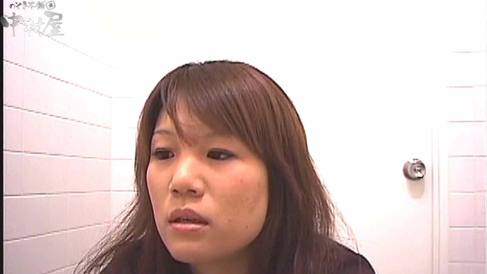 お漏らし寸前デパトイレ盗撮!Vol.12 盗撮 エロ画像 108連発 2