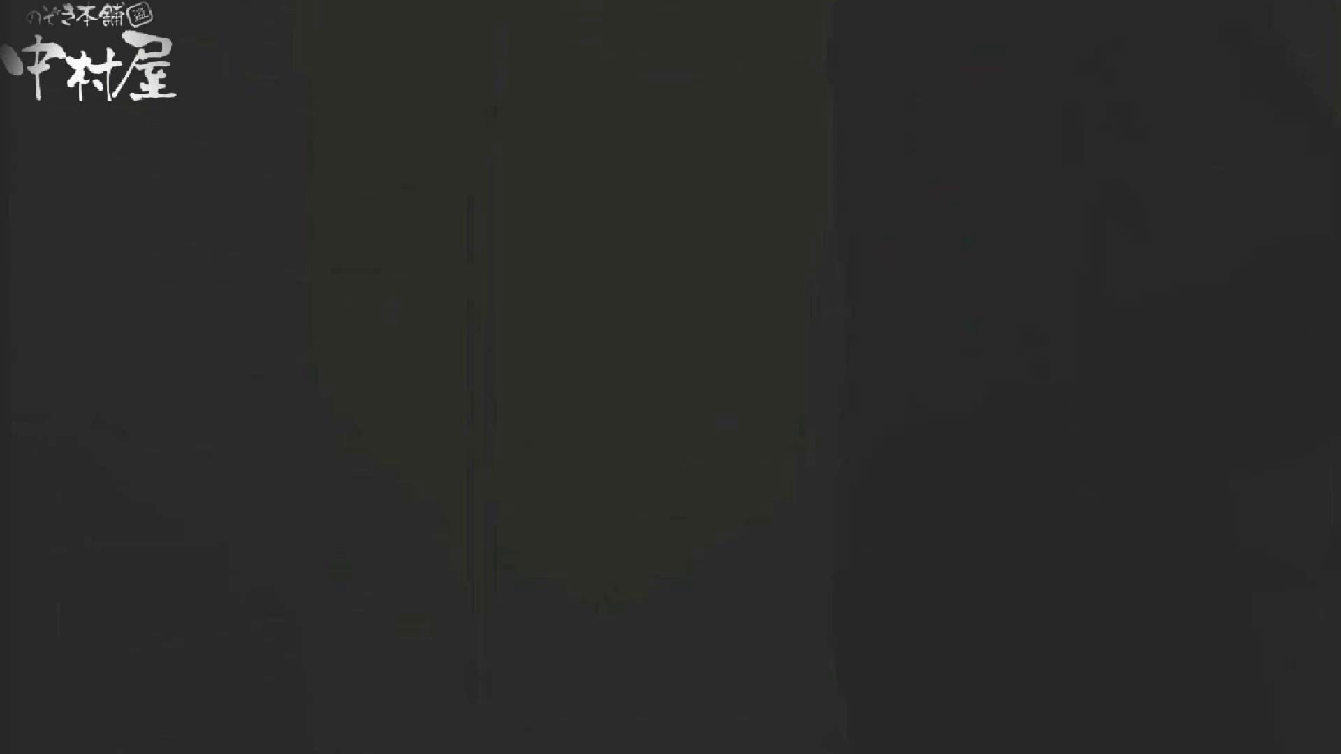お漏らし寸前デパトイレ盗撮!Vol.12 盗撮 エロ画像 108連発 74