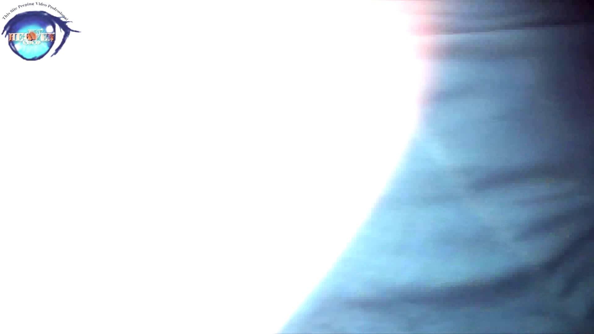 睡魔 シュウライ 第十七話 イタズラ  91連発 36